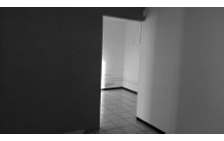 Foto de oficina en renta en  , bosques del prado norte, aguascalientes, aguascalientes, 1292443 No. 04