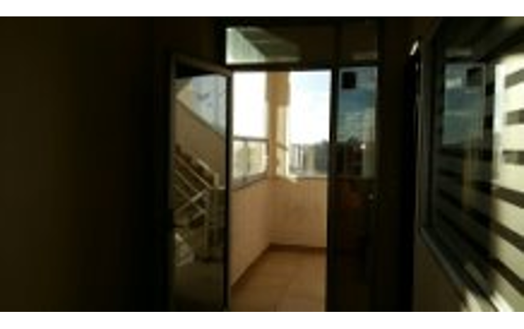 Foto de oficina en renta en  , bosques del prado norte, aguascalientes, aguascalientes, 1292443 No. 07
