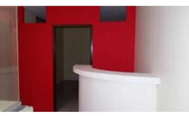 Foto de oficina en renta en  , bosques del prado norte, aguascalientes, aguascalientes, 1292443 No. 09