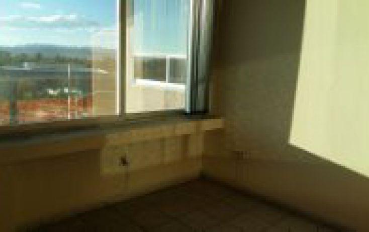 Foto de oficina en renta en, bosques del prado norte, aguascalientes, aguascalientes, 1292443 no 11