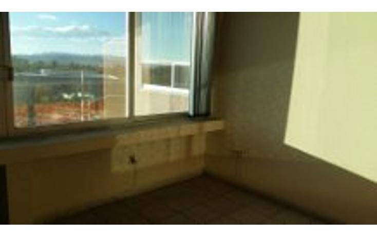 Foto de oficina en renta en  , bosques del prado norte, aguascalientes, aguascalientes, 1292443 No. 11