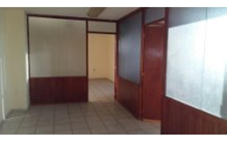 Foto de oficina en renta en  , bosques del prado norte, aguascalientes, aguascalientes, 1292443 No. 12