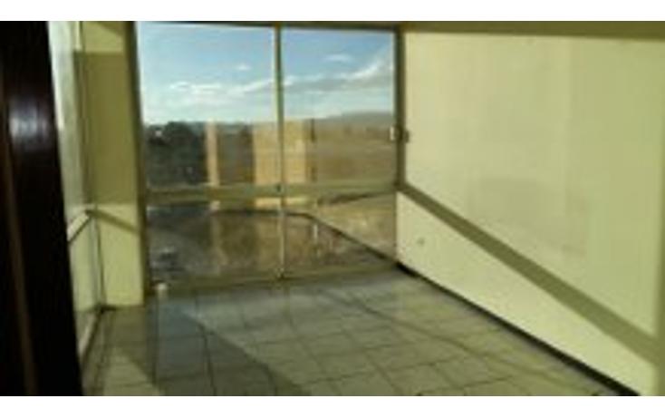 Foto de oficina en renta en  , bosques del prado norte, aguascalientes, aguascalientes, 1292443 No. 13