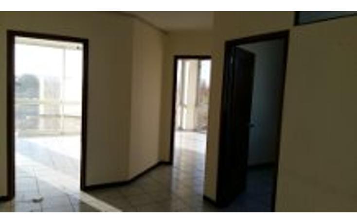 Foto de oficina en renta en  , bosques del prado norte, aguascalientes, aguascalientes, 1292443 No. 15