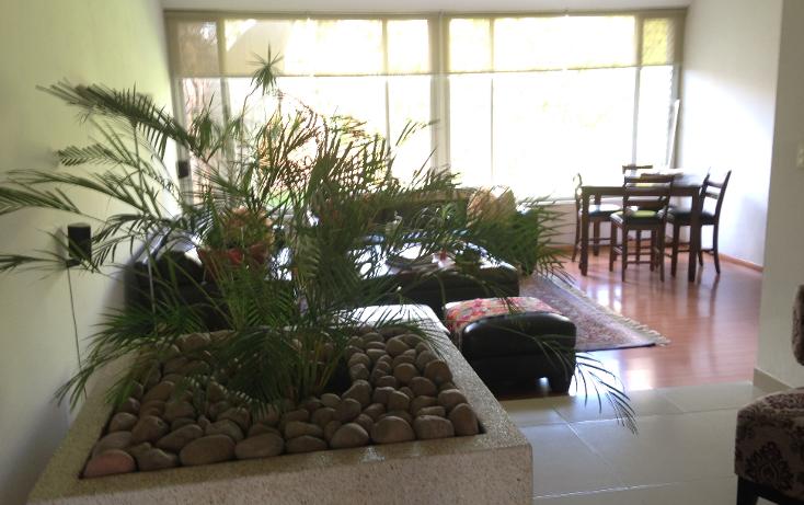 Foto de casa en venta en  , bosques del prado norte, aguascalientes, aguascalientes, 1359943 No. 03