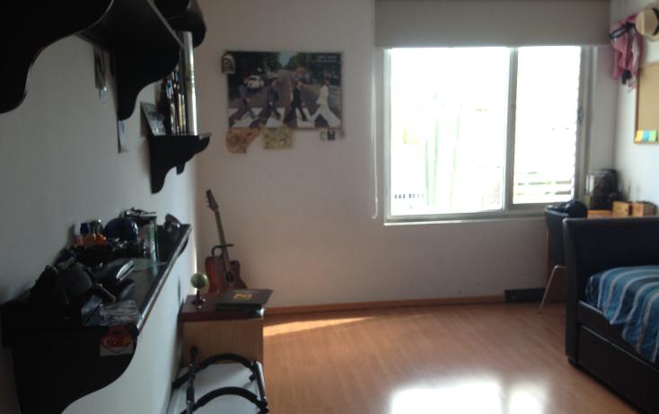 Foto de casa en venta en  , bosques del prado norte, aguascalientes, aguascalientes, 1359943 No. 25