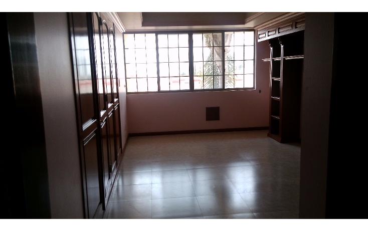 Foto de casa en venta en  , bosques del refugio, león, guanajuato, 1793374 No. 06