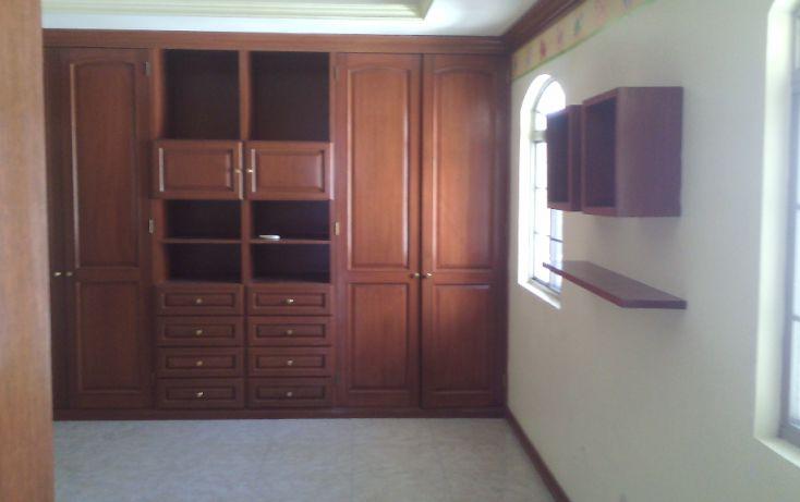 Foto de casa en venta en, bosques del refugio, león, guanajuato, 1793374 no 09