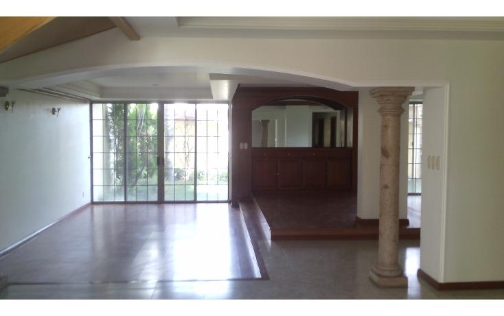 Foto de casa en venta en  , bosques del refugio, león, guanajuato, 1793374 No. 11