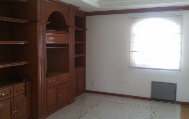 Foto de casa en venta en, bosques del refugio, león, guanajuato, 1793374 no 12