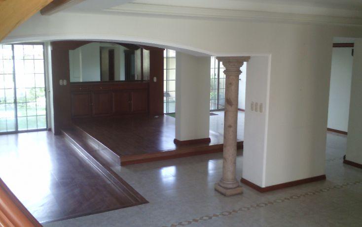 Foto de casa en venta en, bosques del refugio, león, guanajuato, 1793374 no 14