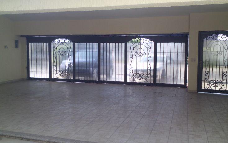 Foto de casa en venta en, bosques del refugio, león, guanajuato, 1793374 no 15