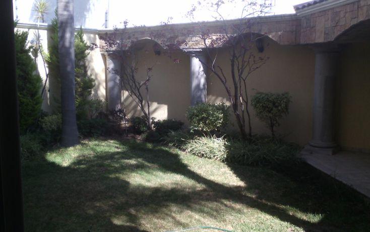 Foto de casa en venta en, bosques del refugio, león, guanajuato, 1793374 no 16