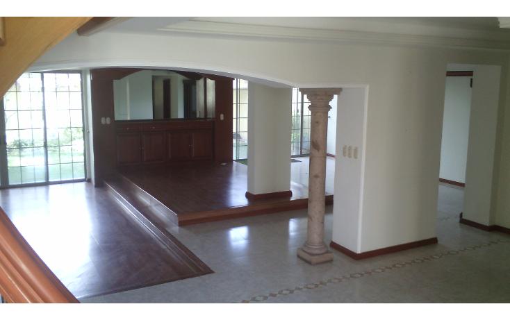 Foto de casa en venta en  , bosques del refugio, león, guanajuato, 1793374 No. 17