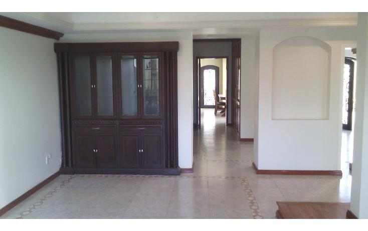 Foto de casa en venta en  , bosques del refugio, león, guanajuato, 1793374 No. 21