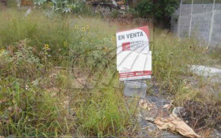 Foto de terreno habitacional en venta en, bosques del rey, guadalupe, nuevo león, 1454337 no 01