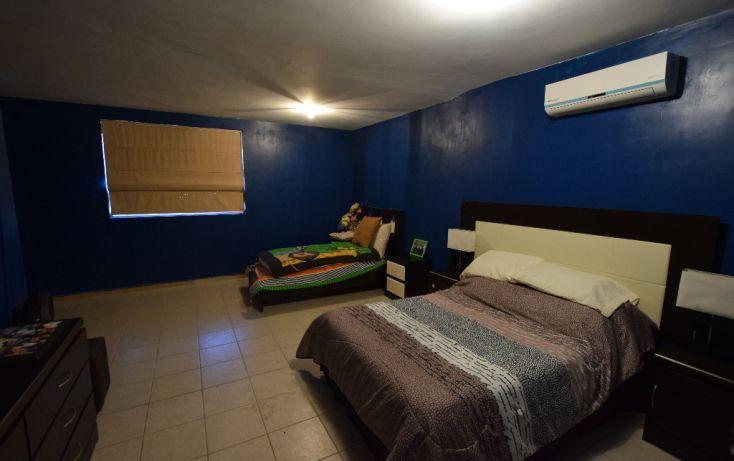 Foto de casa en venta en, bosques del rey, guadalupe, nuevo león, 1609600 no 02