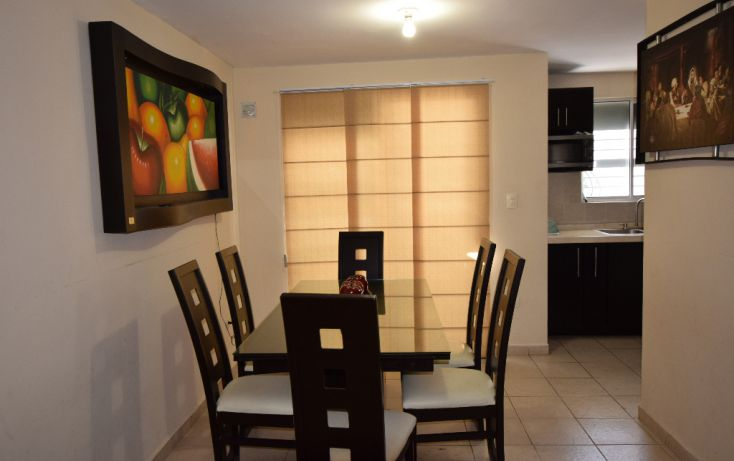 Foto de casa en venta en, bosques del rey, guadalupe, nuevo león, 1609600 no 07