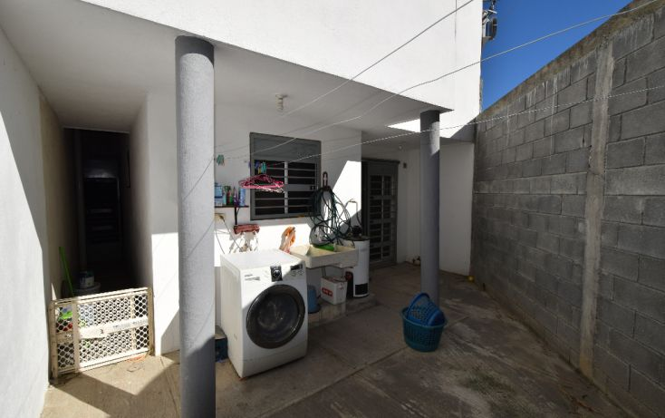 Foto de casa en venta en, bosques del rey, guadalupe, nuevo león, 1609600 no 12