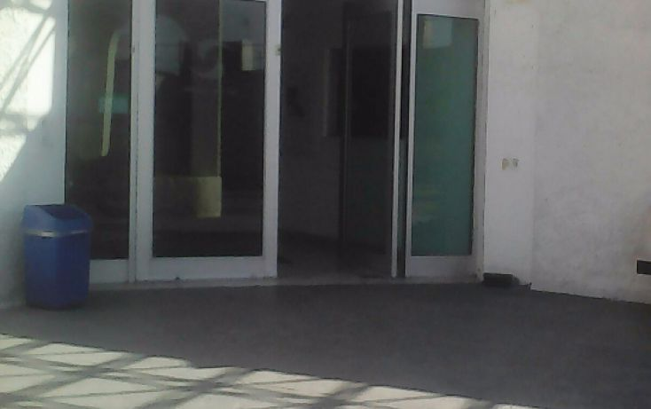 Foto de edificio en venta en, bosques del sol, querétaro, querétaro, 1792314 no 01