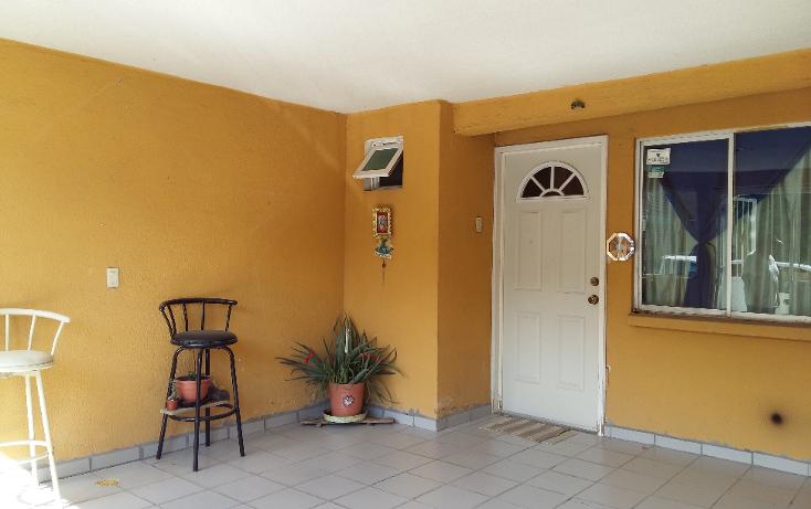 Foto de casa en venta en  , bosques del sur, león, guanajuato, 1782184 No. 04