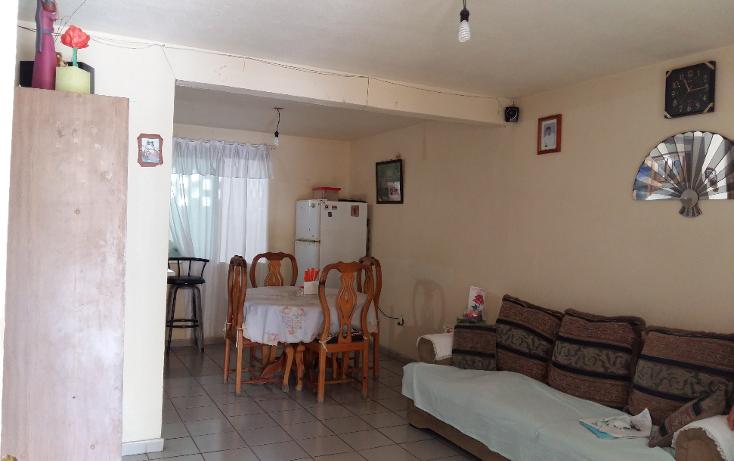 Foto de casa en venta en  , bosques del sur, león, guanajuato, 1782184 No. 05