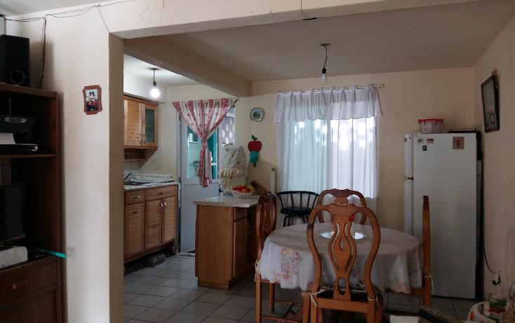 Foto de casa en venta en  , bosques del sur, león, guanajuato, 1782184 No. 08