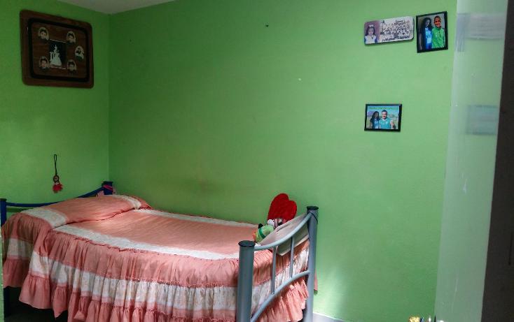 Foto de casa en venta en  , bosques del sur, león, guanajuato, 1782184 No. 22