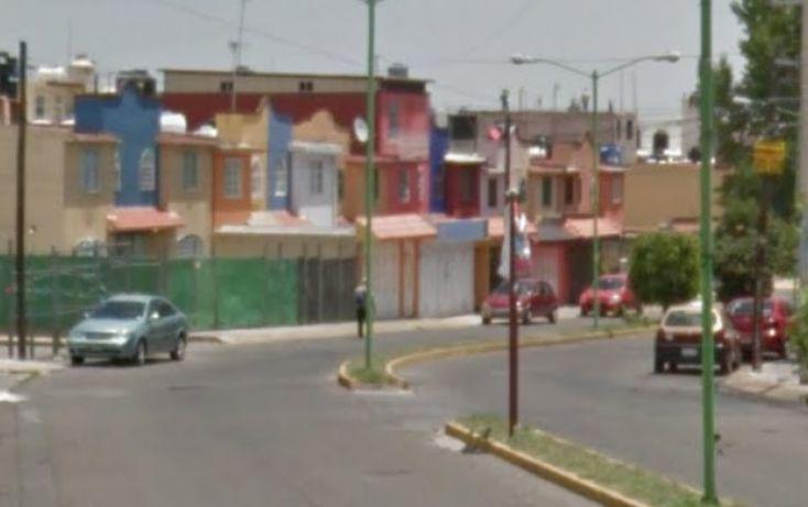 Foto de casa en venta en, bosques del valle 1a sección, coacalco de berriozábal, estado de méxico, 1440775 no 02