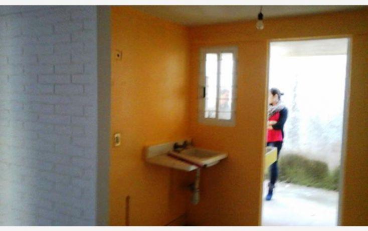 Foto de casa en venta en, bosques del valle 1a sección, coacalco de berriozábal, estado de méxico, 1586866 no 05