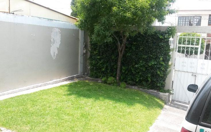 Foto de casa en venta en, bosques del valle 1a sección, coacalco de berriozábal, estado de méxico, 1675682 no 02