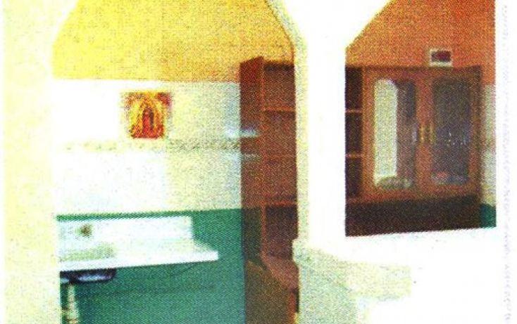 Foto de casa en venta en, bosques del valle 1a sección, coacalco de berriozábal, estado de méxico, 1947138 no 05