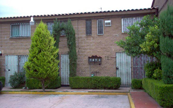 Foto de casa en venta en, bosques del valle 1a sección, coacalco de berriozábal, estado de méxico, 1947138 no 07