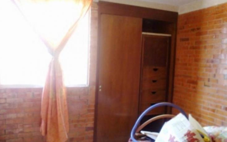 Foto de departamento en venta en, bosques del valle 1a sección, coacalco de berriozábal, estado de méxico, 857699 no 03