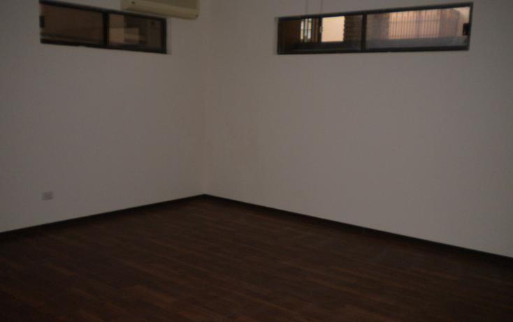 Foto de casa en venta en  , bosques del valle 1er sector, san pedro garza garcía, nuevo león, 1072749 No. 11