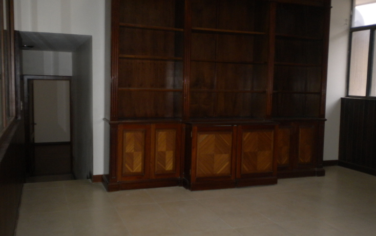 Foto de casa en venta en  , bosques del valle 1er sector, san pedro garza garcía, nuevo león, 1072749 No. 17