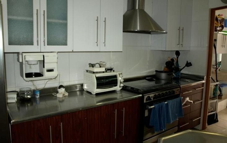 Foto de casa en renta en  , bosques del valle 1er sector, san pedro garza garc?a, nuevo le?n, 1089791 No. 03