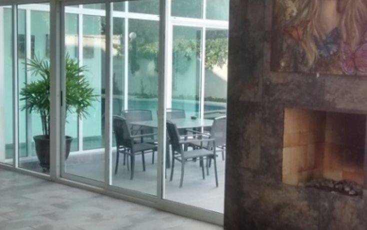 Foto de casa en venta en, bosques del valle 1er sector, san pedro garza garcía, nuevo león, 1684576 no 02