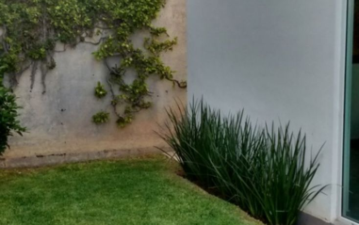 Foto de casa en venta en, bosques del valle 1er sector, san pedro garza garcía, nuevo león, 1684576 no 06