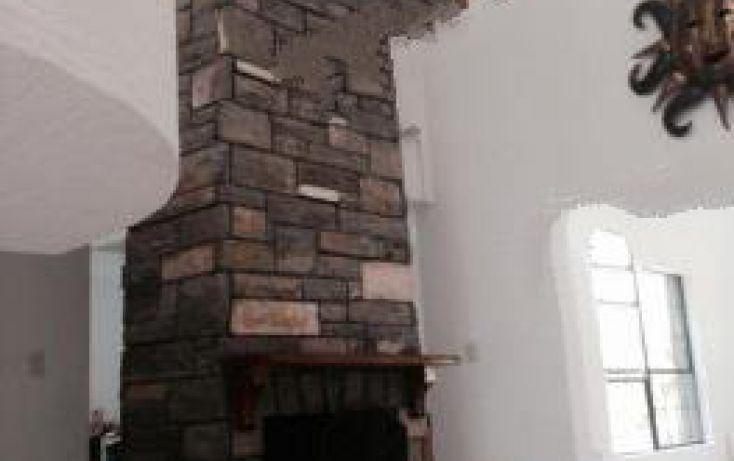 Foto de casa en renta en, bosques del valle 1er sector, san pedro garza garcía, nuevo león, 2036616 no 02
