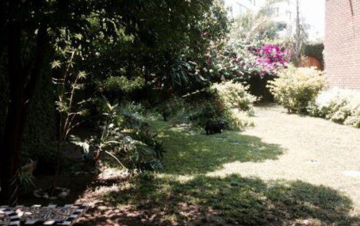 Foto de casa en renta en, bosques del valle 1er sector, san pedro garza garcía, nuevo león, 2036616 no 05