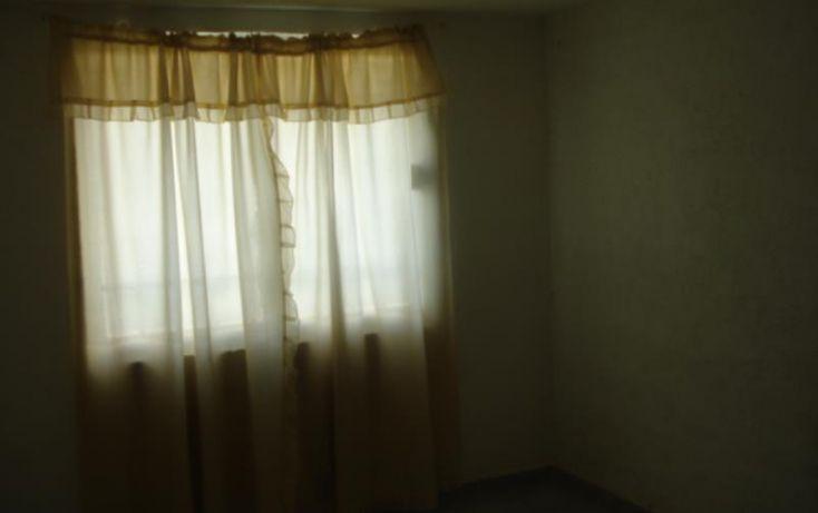 Foto de casa en venta en, bosques del valle 2a sección, coacalco de berriozábal, estado de méxico, 1530558 no 04