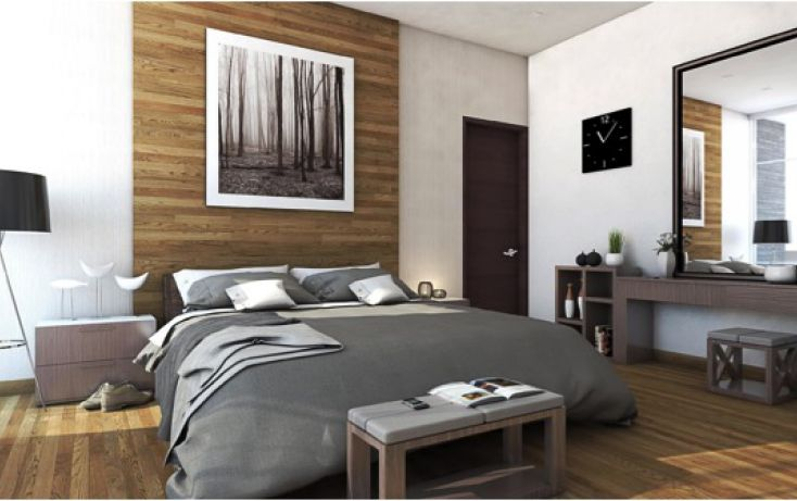 Foto de casa en venta en, bosques del valle 2do sector, san pedro garza garcía, nuevo león, 2008924 no 03