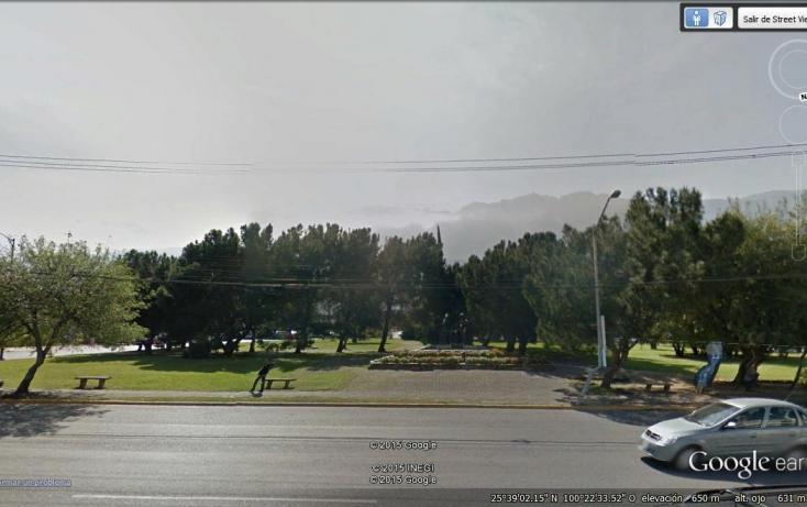 Foto de casa en venta en, bosques del valle 4to sector, san pedro garza garcía, nuevo león, 798055 no 01