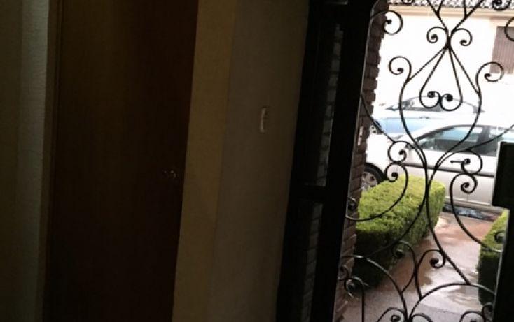 Foto de casa en venta en, bosques del valle 5to sector, san pedro garza garcía, nuevo león, 1633574 no 02