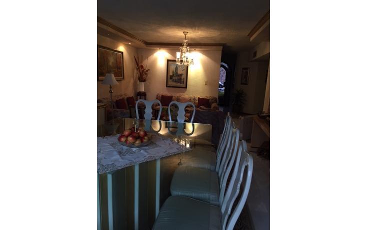 Foto de casa en venta en  , bosques del valle 5to sector, san pedro garza garcía, nuevo león, 1633574 No. 06