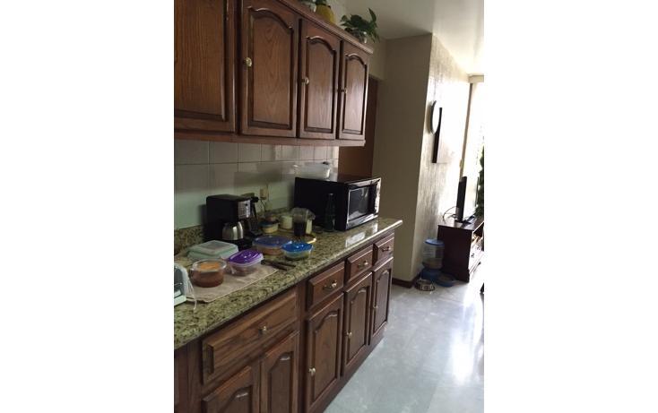 Foto de casa en venta en  , bosques del valle 5to sector, san pedro garza garcía, nuevo león, 1633574 No. 07