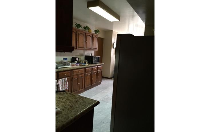 Foto de casa en venta en  , bosques del valle 5to sector, san pedro garza garcía, nuevo león, 1633574 No. 09