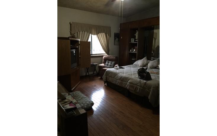 Foto de casa en venta en  , bosques del valle 5to sector, san pedro garza garcía, nuevo león, 1633574 No. 10