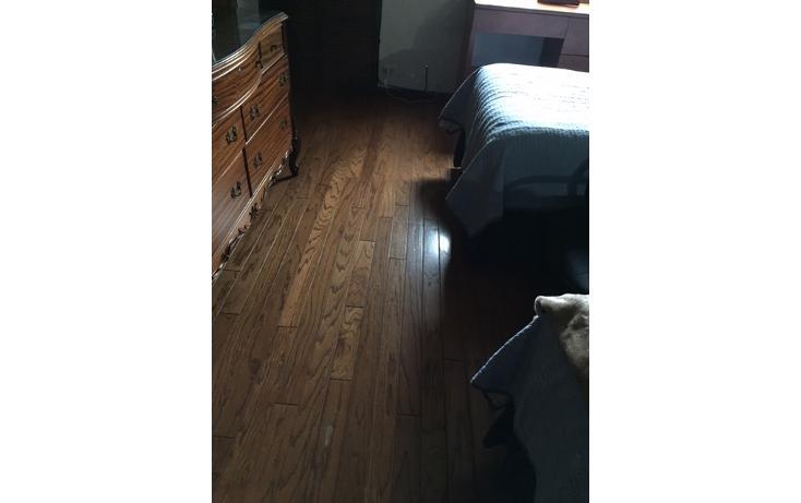 Foto de casa en venta en  , bosques del valle 5to sector, san pedro garza garcía, nuevo león, 1633574 No. 16